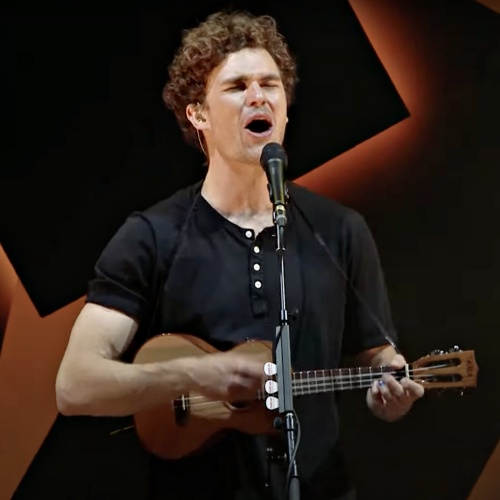 Vance-Joy-confirms-lead-single