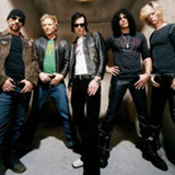 Velvet-Revolver-reform-for-benefit