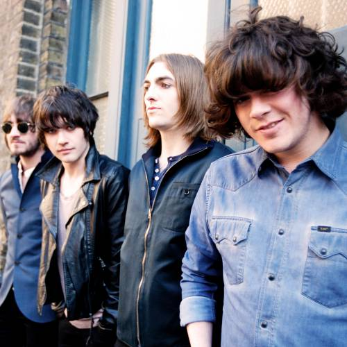 The-View-frontman-Kyle-Falconer-wants-to-play-Judas-in-Jesus-Christ-Superstar