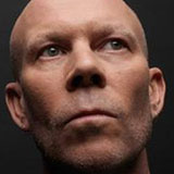 Vince-Clarke-and-Martin-L.-Gore-unite-for-album-project