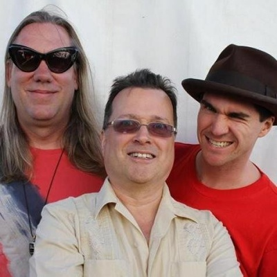 Violent-Femmes-reveal-first-new-song-since-2000