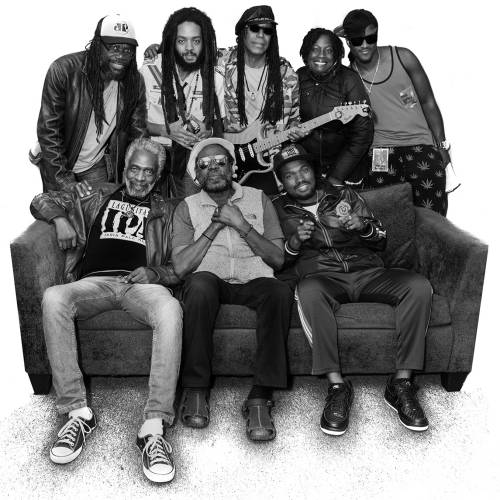 The-Wailers-UK-dates