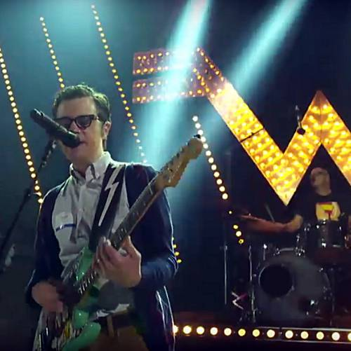 Weezer-write-USA-World-Cup-song
