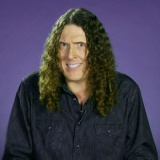 Weird-Al-Yankovic-comfortably-takes-US-top-spot