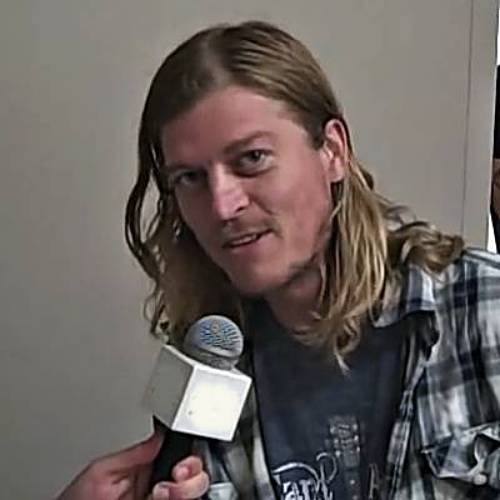 Wes-Scantlin-of-Puddle-Of-Mudd-arrested-for-DUI