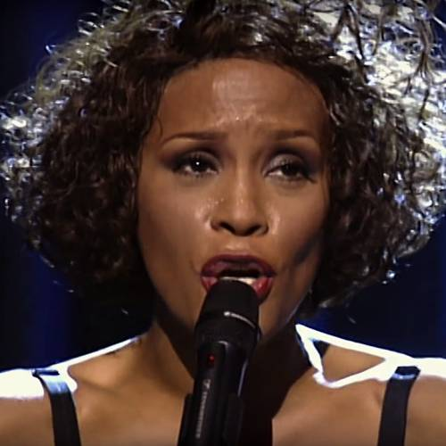 Whitney-Houston-film---Bassett-to-direct