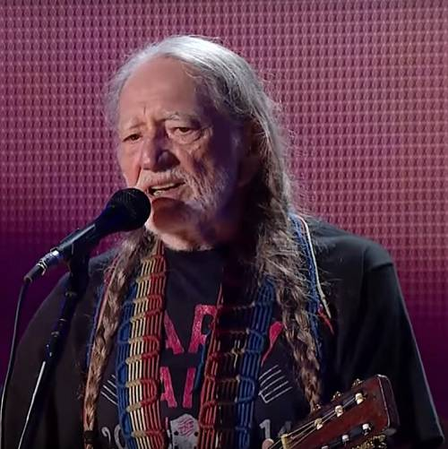 Willie-Nelson-to-open-chain-of-Marijuana-stores