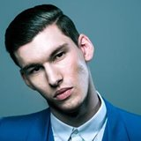 Willy-Moon-announces-UK-and-European-tour