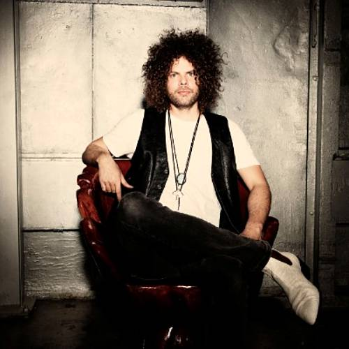 Wolfmother-and-Gossip-join-Exit-line-up