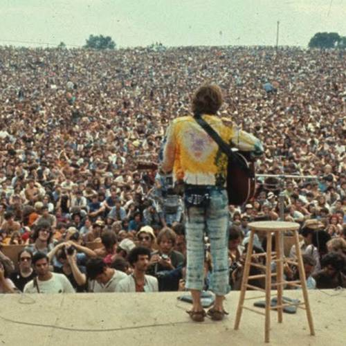 Woodstock-to-rise-again-for-50th