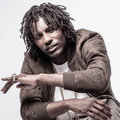 Wretch 32 UK headline dates now on sale