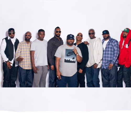 Wu-Tang-Clan-debut-new-single