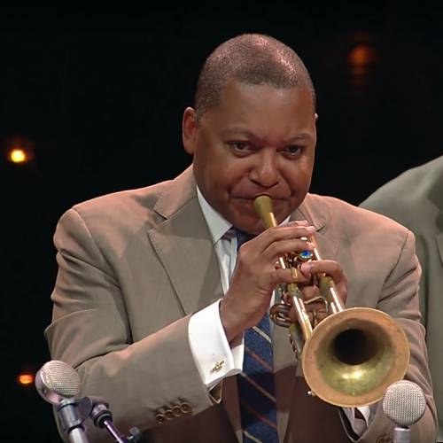 Jazz-at-Lincoln-Center-Orchestra-with-Wynton-Marsalis