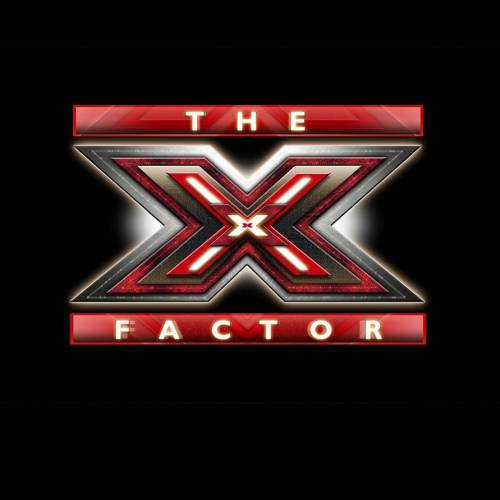 The X Factor Live tour final eight