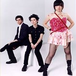 Yeah-Yeah-Yeahs-announce-UK-dates