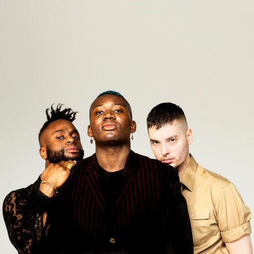 Young-Fathers-to-play-Edinburghs-Hogmanay