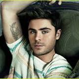 Zac-Efron:-Im-always-twerking