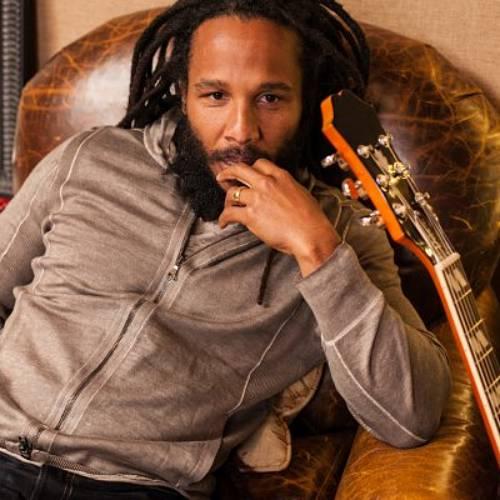 Ziggy-Marley-talks-gardening,-ganja,-and-global-love