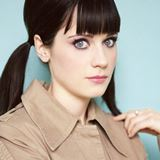 Zooey-Deschanel-opens-up-to-Cosmopolitan