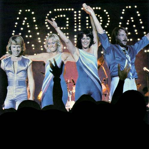 ABBA-release-all-eight-studio-albums-on-vinyl-again