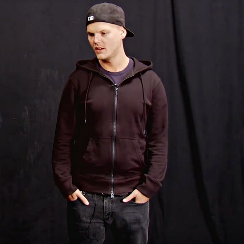 Avicii-hit-used-in-NJOYs-NY-anti-smoking-campaign