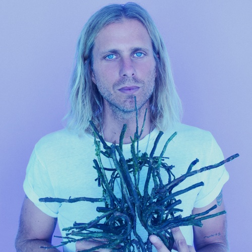 Awolnation releases new live album Angel Miners & Lightning Riders Live From 2020