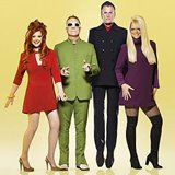 The-B-52s-announce-UK-dates