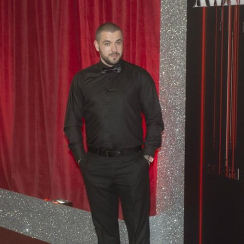 Former Coronation Street star Shayne Ward making music return – Music News
