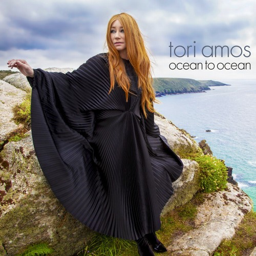 Tori Amos' new album inspired by her 'personal crisis' in lockdown – Music News, the vie