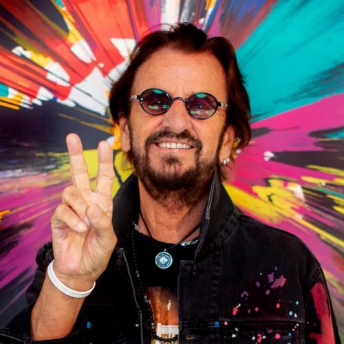 Ringo Starr will miss 'beautiful' Charlie Watts – Music News, the vie