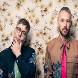Basement-Jaxx-to-headline-the-RBMA-Soundsystem-at-Notting-Hill-Carnival