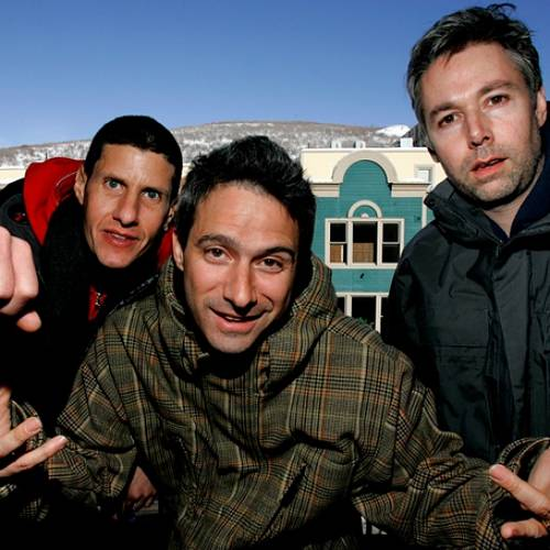 Beastie-Boys-Adam-Yauch-and-Mike-D-busy-with-side-projects