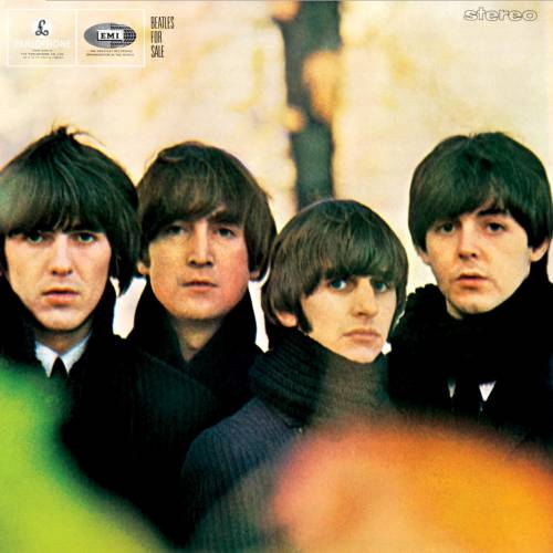 EMI-pulls-50th-Anniversary-Beatles-debut-single