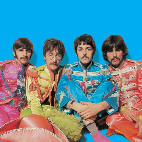 The-Beatles-Yellow-Submarine-restored-for-May-release