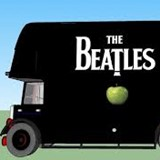 The-Beatles-Bus-to-hit-London