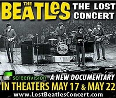 Lost-Beatles-concert-film-release-blocked