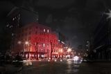 Chromeo-to-transform-NY-meatpacking-district-for-holiday-season