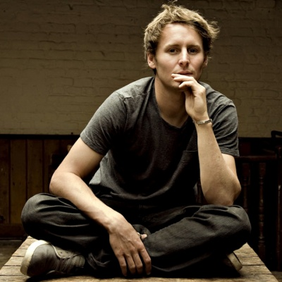 Ben-Howard-Everything-Everything-remix-of-new-single-Old-Pine