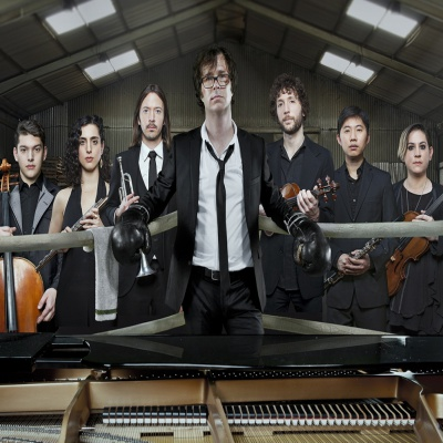 Ben-Folds-Five-announces-first-UK-dates