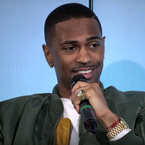 Big-Sean-announces-London-date