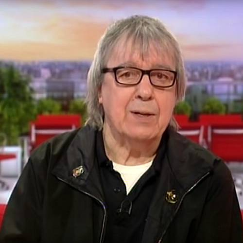 Bill-Wyman-has-mad-memories-of-his-time-with-the-Rolling-Stones