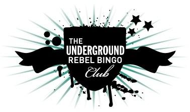 Rebel-Bingo-lume-Campionatul-acest week-end-