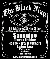 Sanguine-and-Taurus-Trakker-at-Black-Flag-launch-party
