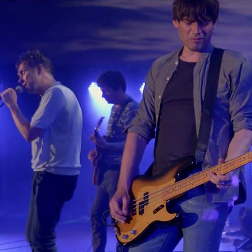 Blur-to-play-at-Brit-Awards