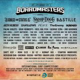 Boardmasters-2014:-Snoop-Dogg,-Bastille,-Chase-and-Status