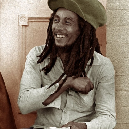 Bob-Marley-tops-teaching-chart