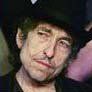 Bob-Dylan-joins-Jack-White-in-Hank-Williams-tribute