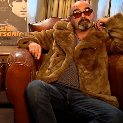 Bonehead-talks-of-Oasis-reunion
