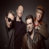 Boomtown-Rats-to-play-first-U.S.-shows-since-the-80s