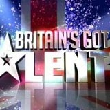 Britains-Got-Talent-show-one-review